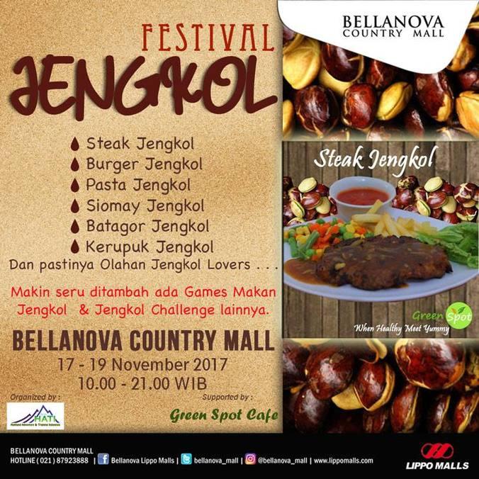 18308 medium %28acara kuliner%29 festival jengkol %e2%80%93 mall bellanova sentul