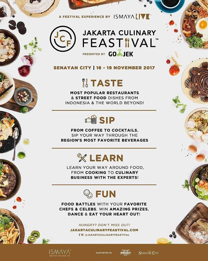 18310 medium jakarta culinary feastival 2017 by go jek