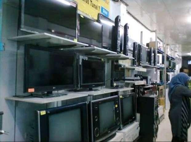 18315 medium lowongan admin toko elektronik