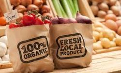 1839 small makanan organik