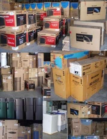 18451 medium dibutuhkan karyawan packing