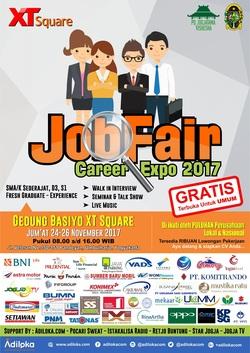 18489 small %28bursa kerja%29 jobfair   career expo 2017 yogyakarta