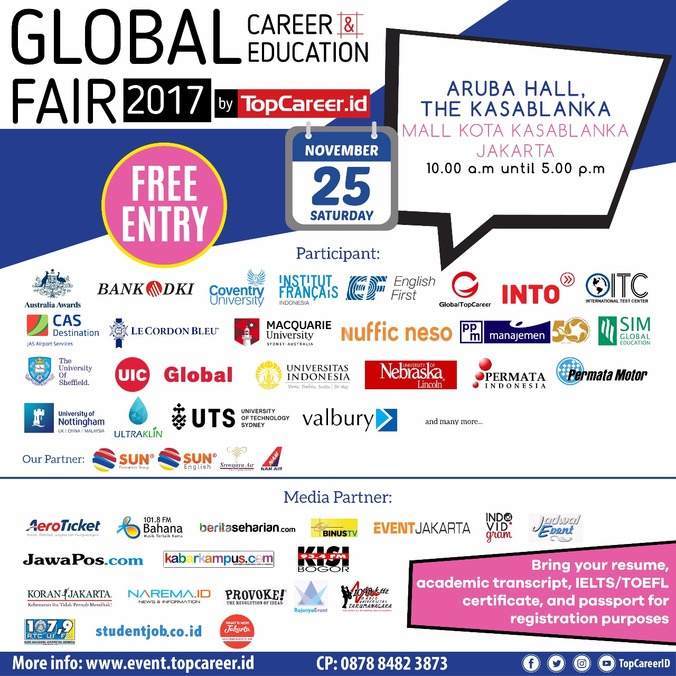 18490 medium %28pameran pendidikan%29 global career and education fair %e2%80%93 jakarta