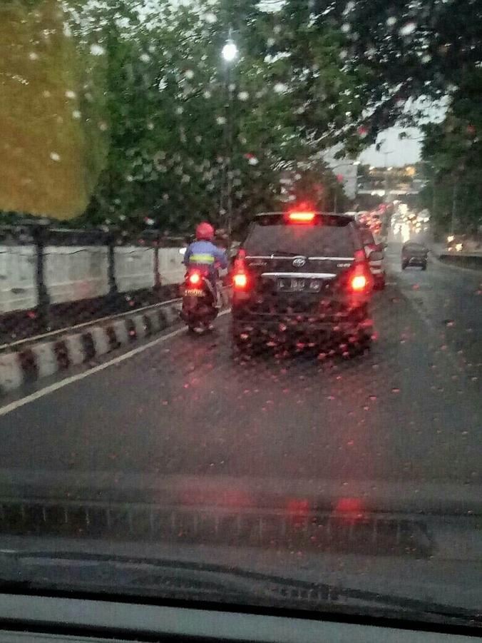 Aduan Warga Di Kota Malang Malang Raya Atmago Warga Bantu Warga