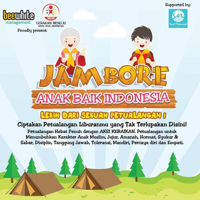 18609 medium %e2%9b%ba jambore anak baik indonesia 2017%e2%9b%ba