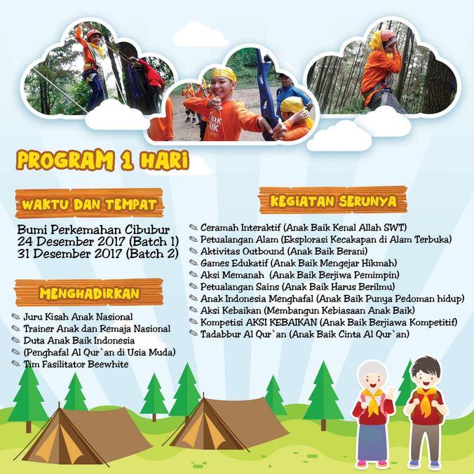 18610 medium %e2%9b%ba jambore anak baik indonesia 2017%e2%9b%ba2