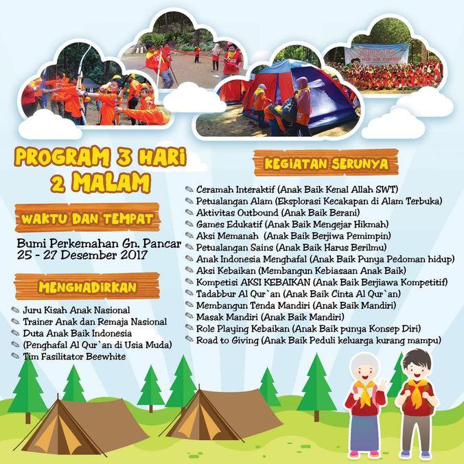 18611 medium %e2%9b%ba jambore anak baik indonesia 2017%e2%9b%ba3