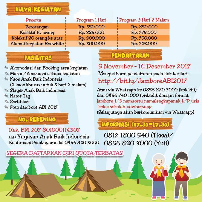 18612 medium %e2%9b%ba jambore anak baik indonesia 2017%e2%9b%ba4