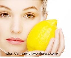 18641 small lemon