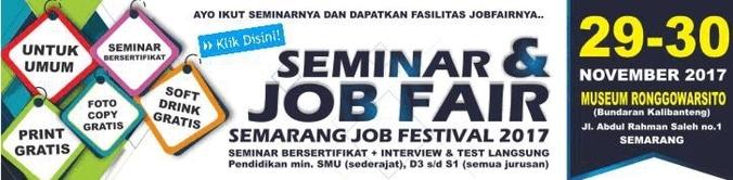 18810 medium %28bursa kerja%29 semarang job festival