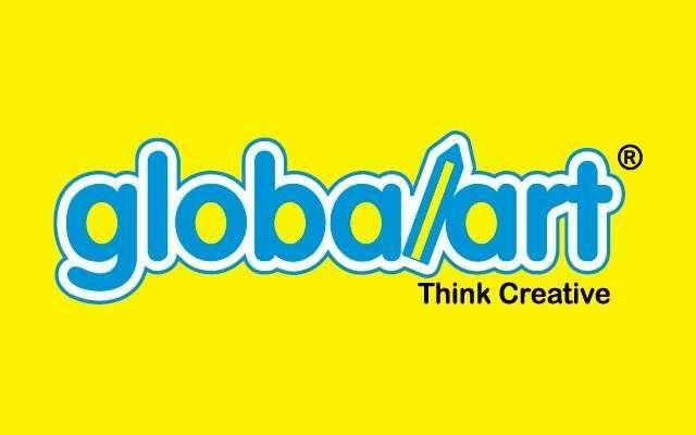 18818 medium dibutuhkan cleaning service global art rawamangun