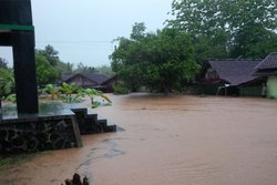 18858 small titik rawan banjir di diy
