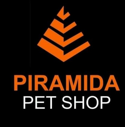 19173 medium store manager   kasir  groomer pet shop 4