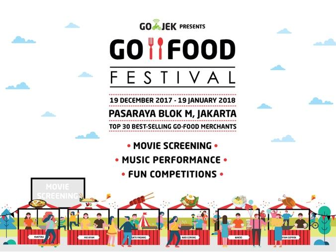 19464 medium go food festival %e2%80%93 pasaraya blok m