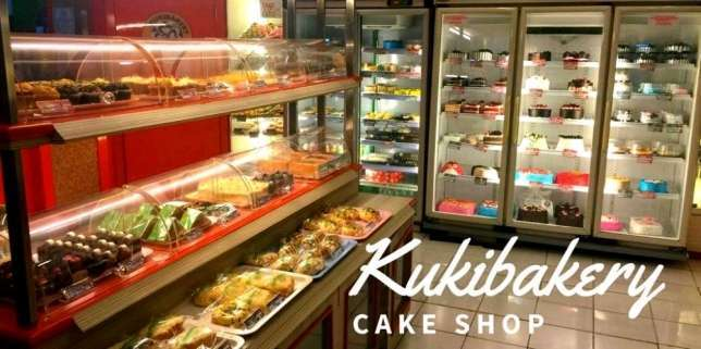 19637 medium customer service utk kuki bakery