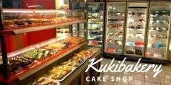 19637 small customer service utk kuki bakery