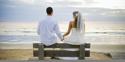 1963 small 6 tips langsungkan pernikahan buat yang bergaji rp 2 juta anbulan