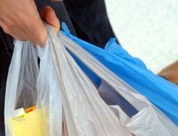 1964 small pd pasar jaya batasi penggunaan plastik