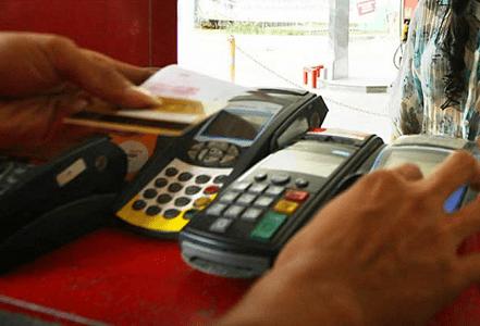 19916 medium lowongan kerja merchant sales officer