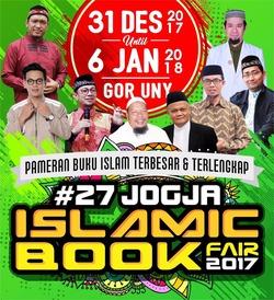 19956 small jogja islamic book fair 2017