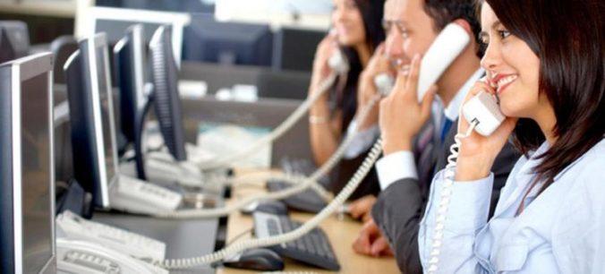19966 medium lowongan kerja telemarketing