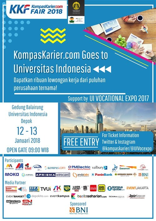 20005 medium %28bursa kerja%29 kompaskarier.com fair 2018 goes to ui