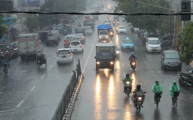 20112 medium hujan deras di semarang