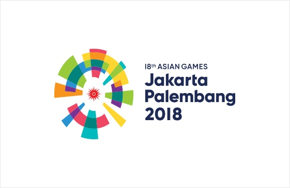 20151 medium panitia asian games waspada hoax tentang rekrutmen relawan asian games