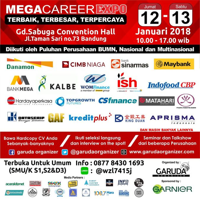 20218 medium mega career expo bandung %e2%80%93 januari 2018