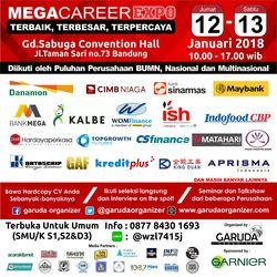 20218 small mega career expo bandung %e2%80%93 januari 2018