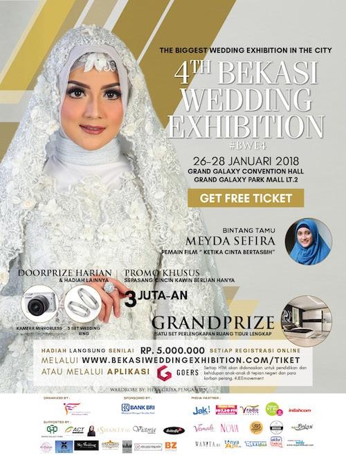 20226 medium bekasi wedding exhibition