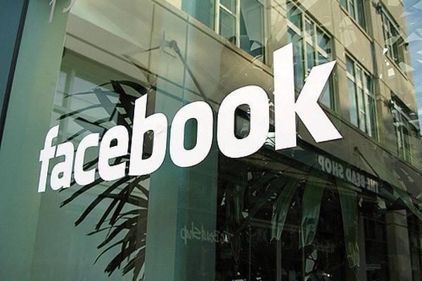 20258 medium besok sebaiknya hindari jalan gatsu  ada yang mau demo di kantor facebook