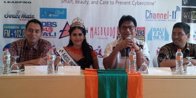 20280 medium %28acara%29 lomba miss internet indonesia segera dibuka