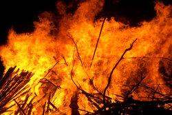20346 small kebakaran pasar rawakalong bekasi jumat kemarin hanguskan 115 kios
