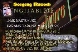 2035 small img 20160223 wa0015