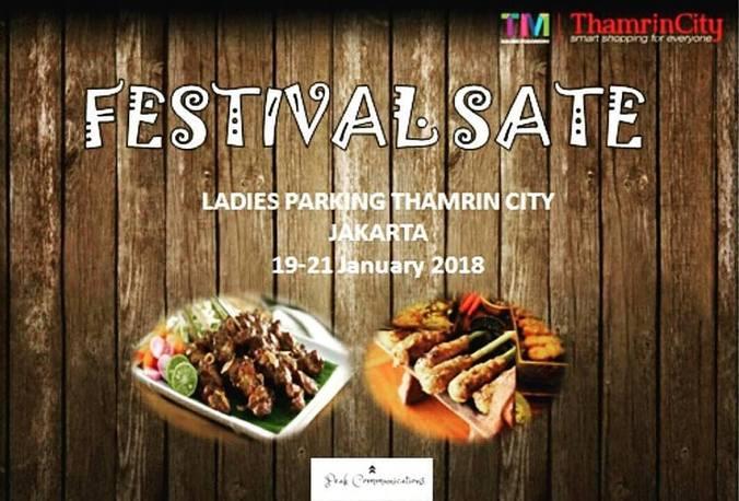 20485 medium festival sate %e2%80%93 thamrin city