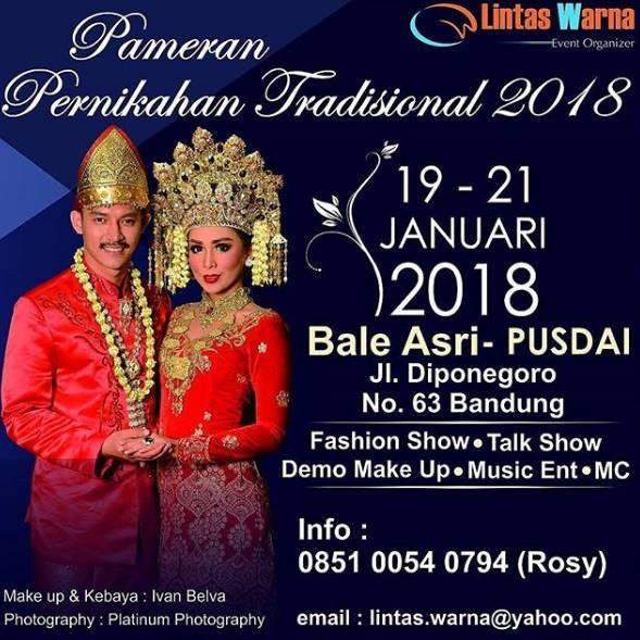 20486 medium pameran pernikahan tradisional 2018 %e2%80%93 bandung
