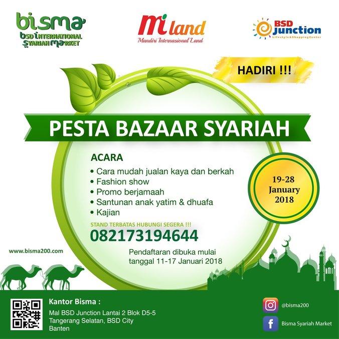 20487 medium pesta bazaar syariah %e2%80%93 bsd junction