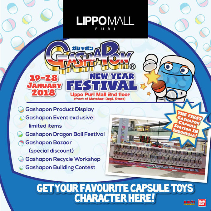 20582 medium %28acara keluarga%29 gashapon new year festival