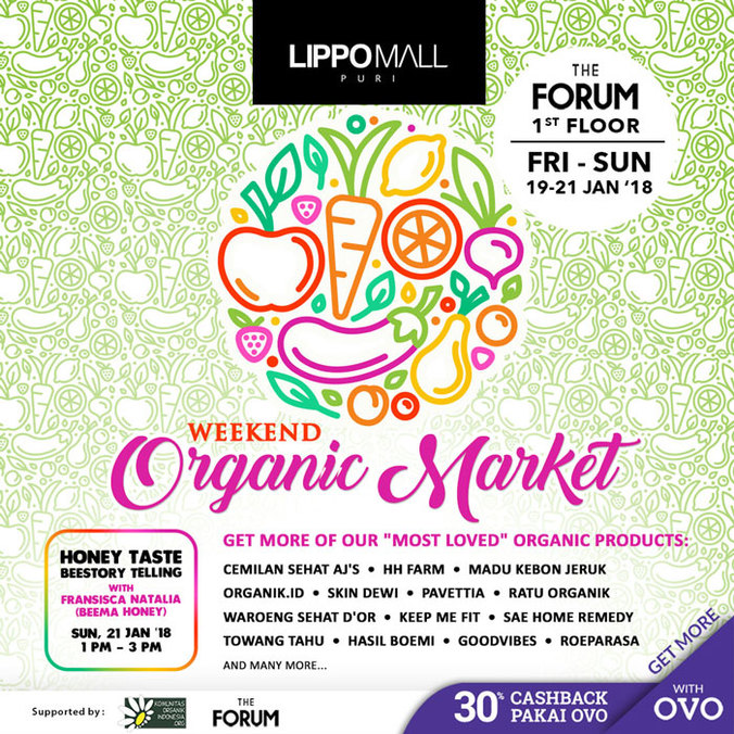 20583 medium weekend organic market %e2%80%93 lippo mall puri