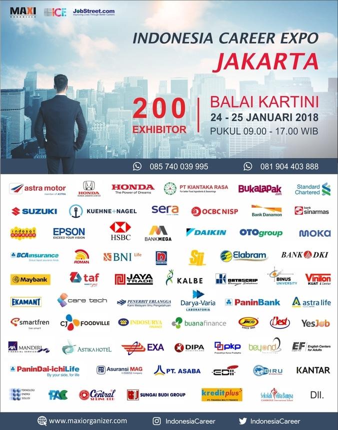 20693 medium %28bursa kerja%29 indonesia career expo jakarta   januari 2018