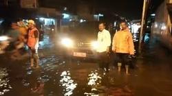 2074 small banjir