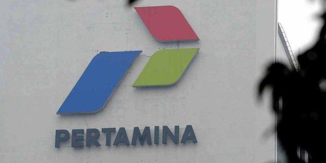 20805 medium lowongan anak perusahaan bumn   pt pertamina ep