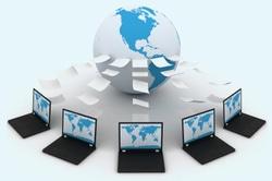 2080 small dki akan bangun sistem pendataan koperasi online