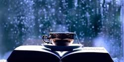 2083 small minuman hangat di musim hujan