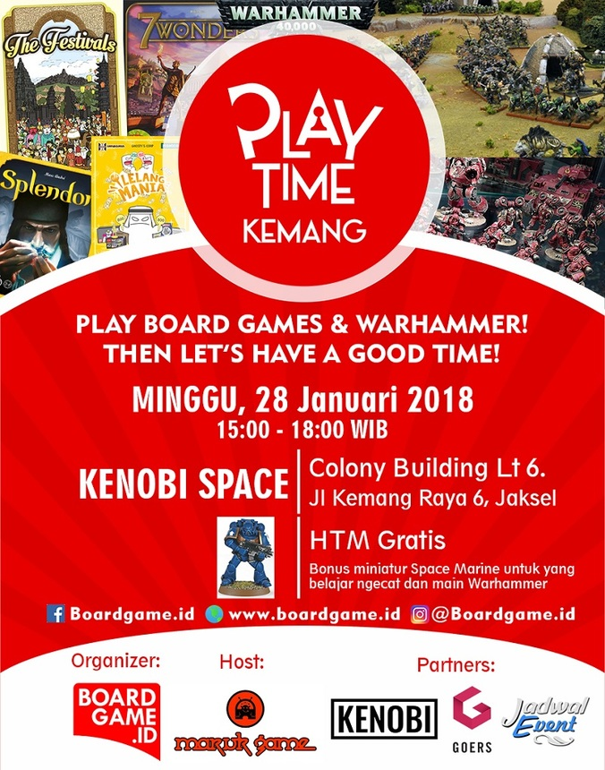 20865 medium playtime kemang %e2%80%93 28 januari 2018