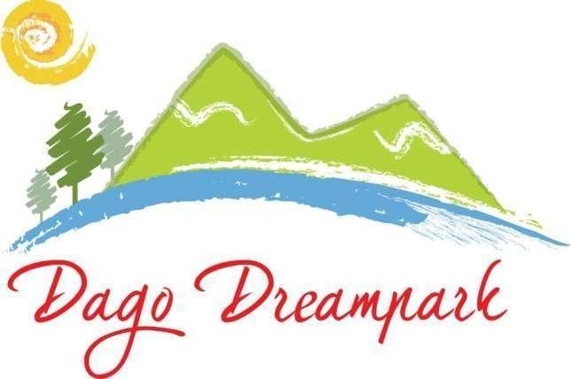 20924 medium dibutuhkan supir   dago dream park