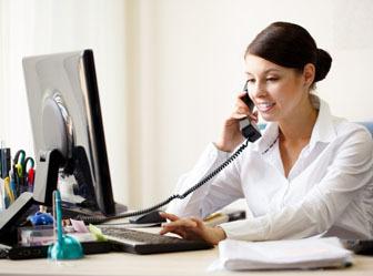 20926 medium dibutuhkan administrasi wanita