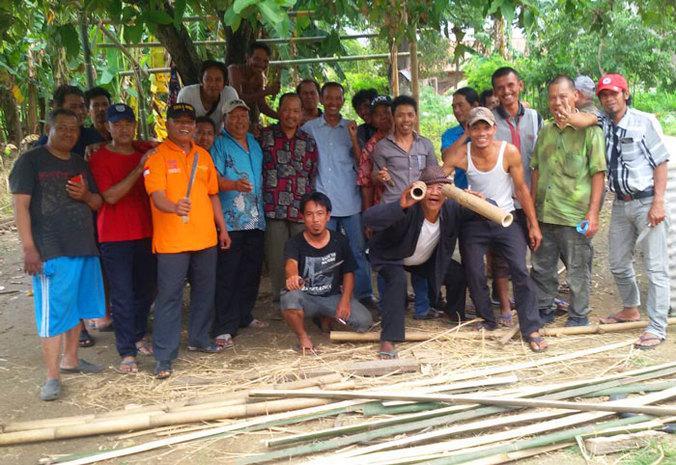 20939 medium relawan baja sukamekar