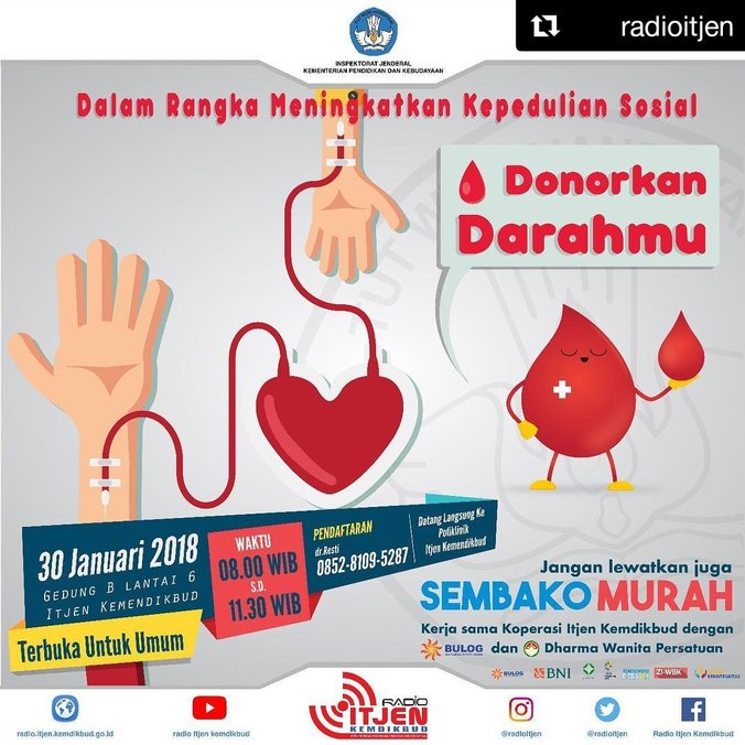 20948 medium donorkan darahmu